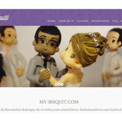 my-bisquit.com