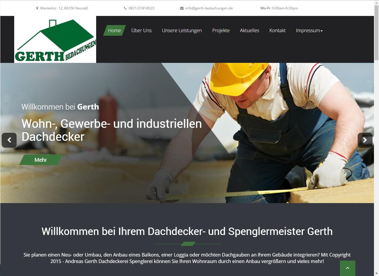gerth-bedachungen.de
